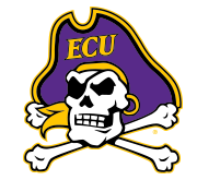 Image result for east carolina university